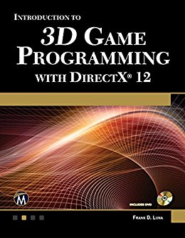 3D Game Programming Luna